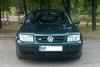 Volkswagen - Bora - 2.3 V5 4motion