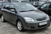 Toyota - Corolla - 1.4vvti