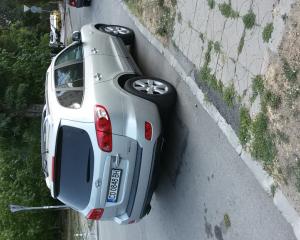 Hyundai - Santa Fe   30.08.2015 г.