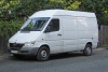 Mercedes-Benz - Sprinter - 308cdi
