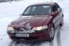 Opel - Vectra - B