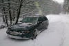 Subaru - Legacy - EJ22