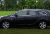 Opel - Astra - Turbo
