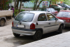 Opel - Corsa - 1.0