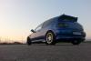 Honda - Civic - EG4