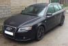Audi - A4 - S line