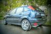 Ford - Focus - mk-1