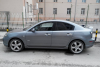 Mazda - 3 - GT