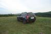 Dacia - Duster - dci 4x2