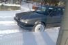 Audi - 80 - B4
