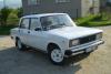 Lada - 2105