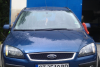 Ford - Focus - 1.8 TDCi