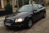 Audi - A6 - 4F