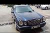 Mercedes-Benz - E-Klasse - Е 200 W210