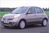 Nissan - Micra - 1.3