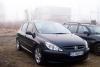 Peugeot - 307 - HDi