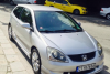 Honda - Civic - 1,6 Sport