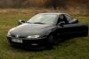 "Peugeot - 406 - Coupe ""Silver & Black - Special Limited edition"""