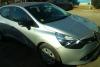 Renault - Clio - IV - 1,2