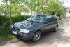Nissan - Sunny - N14 1,4LX