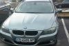 BMW - 3er - 320xD