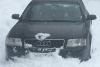 Audi - A6 - C5