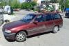 Opel - Astra - 1.6 16V