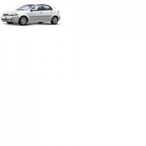 Chevrolet - Lacetti | 23 Jun 2013