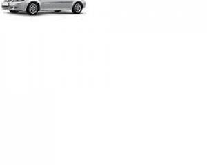 Chevrolet - Lacetti   23 Jun 2013