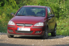 Opel - Corsa - 1.3CDTi