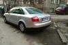 Audi - A4 - ALT