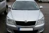 Škoda - Octavia - 1.6 tdi