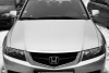 Honda - Accord - i-CTDi Executive