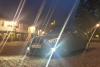BMW - 5er - 525d