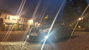 BMW - 5er - 525d | 28 Feb 2016