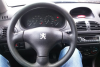 Peugeot - 206 - 3 door Hatch