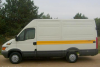 Iveco - Daily - 35s12