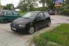 Fiat - Punto - Sporting