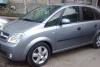 Opel - Meriva - A