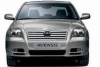 Toyota - Avensis - D4D