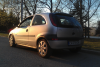 Opel - Corsa - Corsa C 1.7 DTI Sport