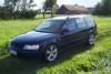 Volkswagen - Passat - B5