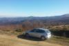 Honda - Civic - VTEC