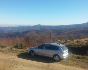 Honda - Civic - VTEC | 11 Apr 2016