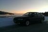 Toyota - Corolla - Liftback
