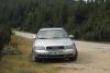 Audi - A4 - B5 Avant