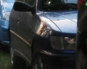 Peugeot - 306 | 23 Jun 2013