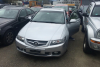 Honda - Accord - 2.4 i-vtec