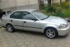 Honda - Civic - sedan