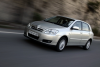 Toyota - Corolla - E12